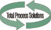 total process solutions